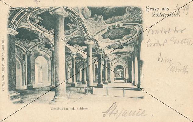 AK Schlossanlage (145).jpg