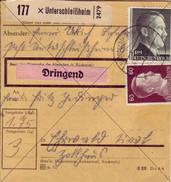 Paketkarte Lohhof 1944.jpg