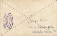 Postkarte Lohhof.jpg