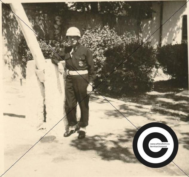 US Militaer 1952 (3).jpg