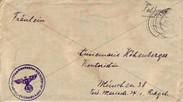 Briefe aus Schleissheim (27).jpg