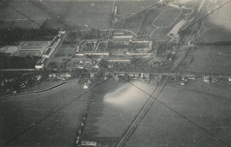 Beaobachter Leutnant Schug 1916 (2).jpg