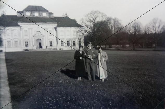 Mai 1935 (3).jpg