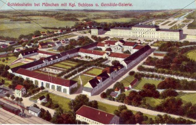AK Schleissheim (41).jpg