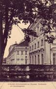 AK Schlossanlage (168).jpg