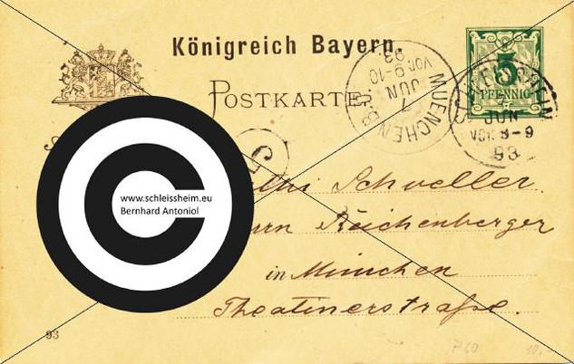 Postkarten aus Schleissheim (46).jpg