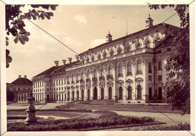 AK Schlossanlage (151).jpg