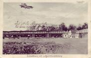 AK Flugplatz Schleissheim (7).jpg