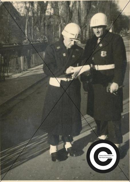 US Militaer 1952 (2).jpg
