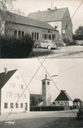 AK Unterschleissheim-Lohhof (31).jpg