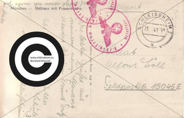 Postkarten aus Schleissheim (50).jpg