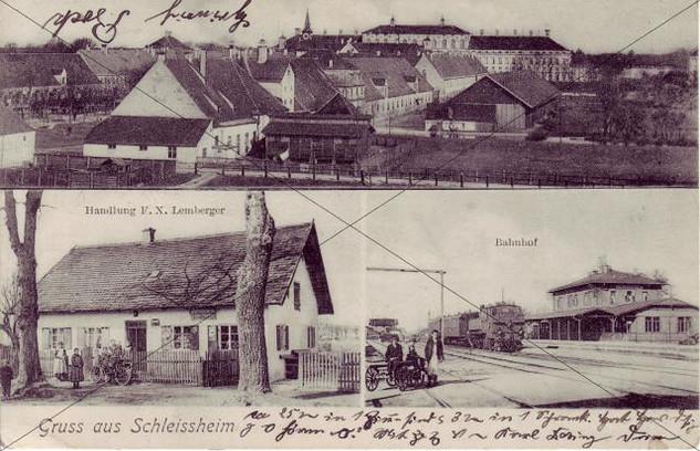 AK Schleissheim (46).jpg