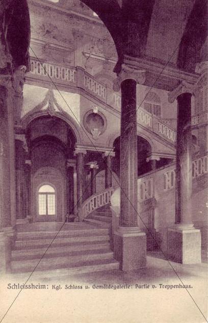 AK Schlossanlage (182).jpg