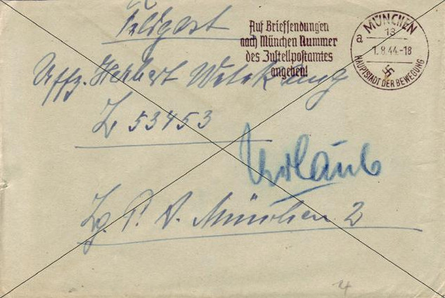 Briefe nach Schleissheim (25).jpg
