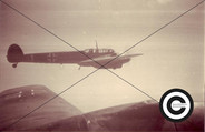 Me 110 im Verbandsflug 1941.jpg