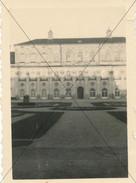Neues Schloss (3).jpg