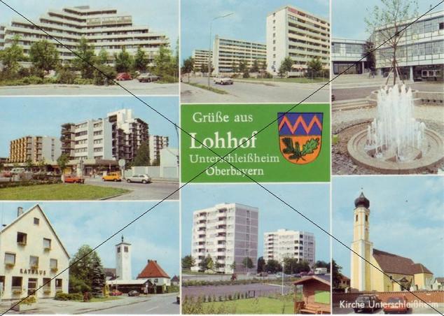 AK Unterschleissheim-Lohhof (47).jpg