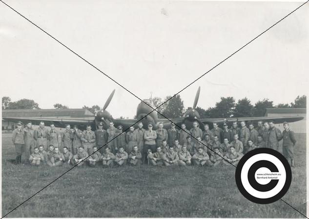 Zerstoerergeschwader Juli 1940.jpg