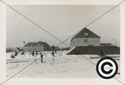 DLV Schleissheim-Neubiberg (14).jpg