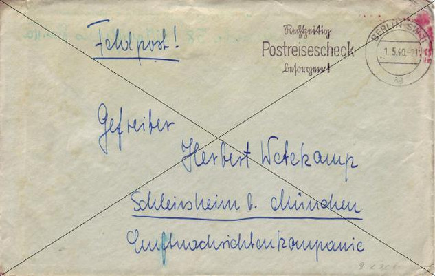 Briefe nach Schleissheim (27).jpg