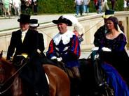 Schleppjagd am Schloss 2011 (3).jpg