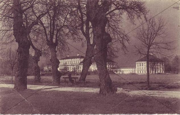 AK Schlossanlage (160).jpg