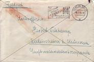 Briefe nach Schleissheim (26).jpg