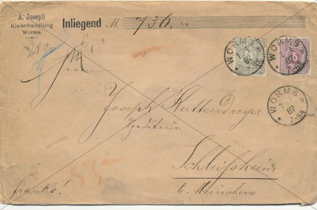 Briefe nach Schleissheim (23).jpg