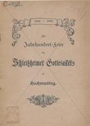 Festschrift Gottesacker 1905.jpg