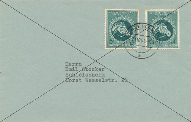 Briefe nach Schleissheim (19).jpg