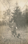 Jagd im Berglwald 1915.jpg