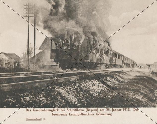 Eisenbahnunglueck 1918.jpg