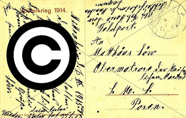 Postkarten aus Schleissheim (33).jpg