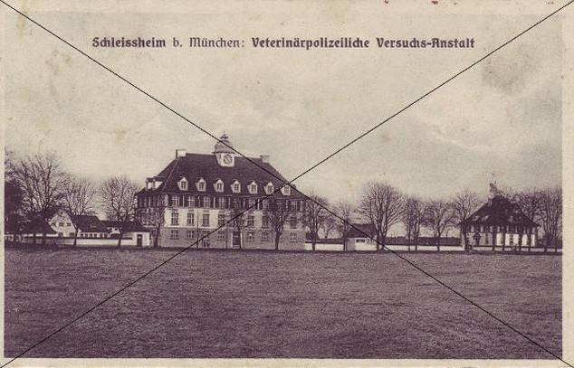 AK Schleissheim (35).jpg