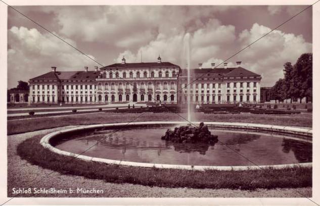 AK Schlossanlage (175).jpg