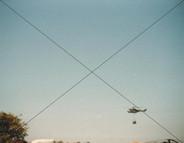 Flugtag 1987 (12).jpg
