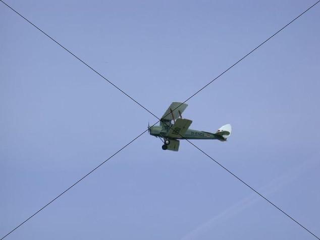 Flugtag 2003 (5).jpg