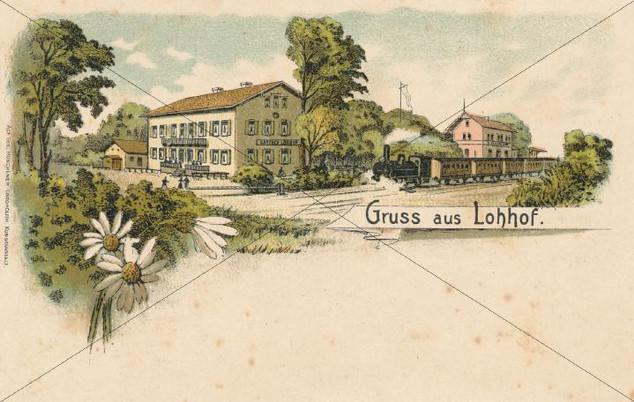 AK Unterschleissheim-Lohhof (59).jpg