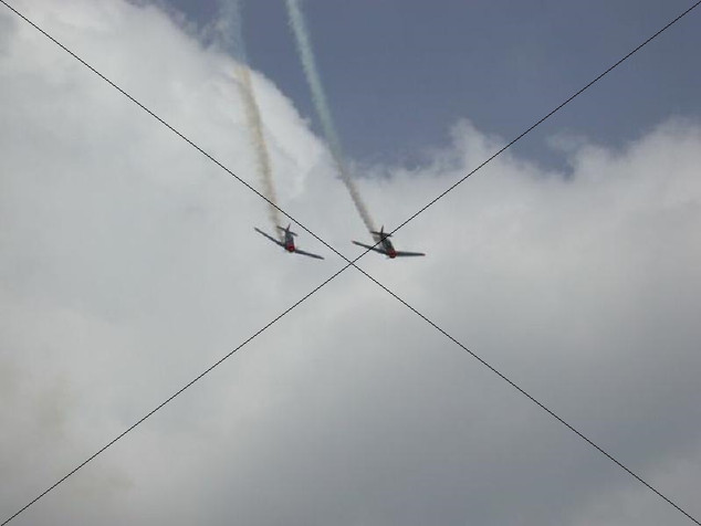 Flugtag 2003 (11).jpg