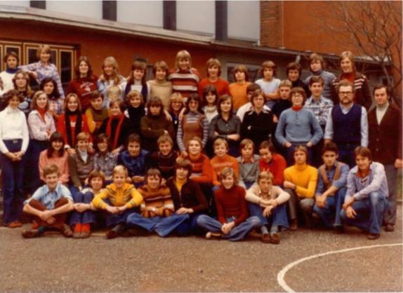 1977 9a+9b Herr Rappolder