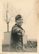 RAD Oberst List (38).jpg