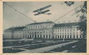 AK Schlossanlage (141).jpg