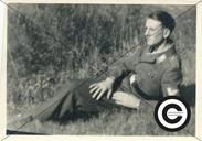 Karl-Heinz Fesq 1944 (4).jpg