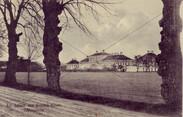 AK Schlossanlage (181).jpg