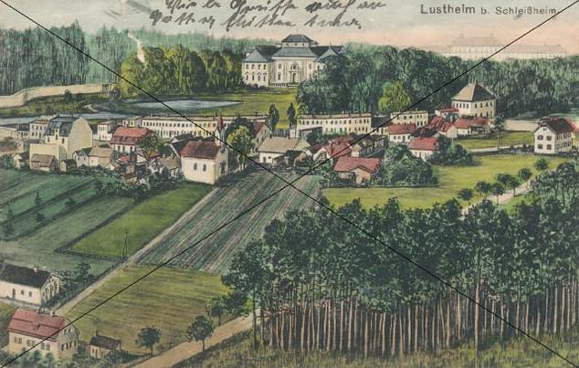 AK Lustheim (13).jpg