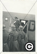 General Sperrle 1937 (7).jpg