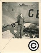 Karl-Heinz Fesq 1944.jpg