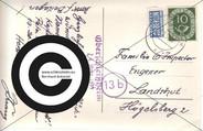 Postkarten aus Schleissheim (20).jpg