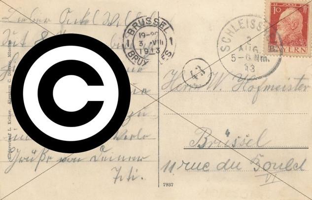 Postkarten aus Schleissheim (30).jpg