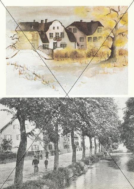 AK Schleissheim (29).jpg